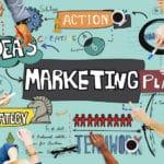 Marketing online et offline : quelle stratégie possèdent les meilleurs concepts ?