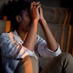 Comment lutter contre le stress en 2021 ?