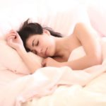 Les meilleures applications pour améliorer son sommeil