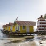 3 conseils pour bien choisir la location de votre résidence vacances