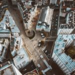 Rénover son restaurant à Nantes : mode d'emploi