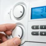Pompe à chaleur : quel est cet appareil et quel intérêt à l'installer chez soi?