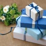 Quel cadeau faire à ses clients pour pérenniser la relation?
