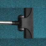 Comment nettoyer un tapis?