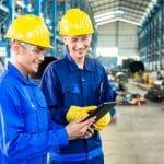Quelle est l'importance de la GPAO au sein des entreprises?