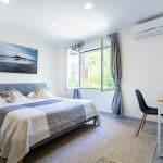 Installationd'un climatiseur: pourquoi solliciter un expert?