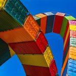 La livraison : un secteur marqué par l'innovation et bouleversé par la crise