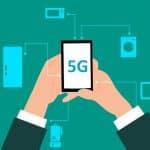 Comment la 5G changera à jamais l'avenir du pari sportif en ligne ?