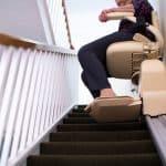 Comment aménager sa maison pour améliorer la sécurité?