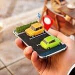 Tout savoir à propos du smart parking