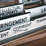 Entrepreneur Web : pourquoi vous devez protéger votre patrimoine?