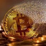 Comment investir dans le Bitcoin?