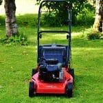 Quels outils de jardin pour entretenir sa pelouse ?