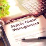 Tout savoir sur la supply chain et le supply chain management