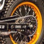5 points de contrôle pour entretenir votre moto