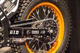 moto pieces