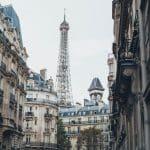 Que savoir sur le métier de professeur particulier à Paris ?