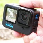 Pourquoi acheter une GoPro Hero 10 ?