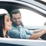 4 éléments pour améliorer le confort de conduite