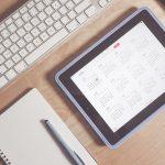 La coque iPad: essentielle, pratique et fonctionnelle