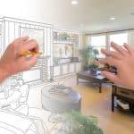 Rénovation d'intérieurà Paris: faut-il contacter un architecte d'intérieur