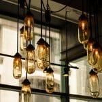 Comment intégrer les luminaires dans sa décoration?