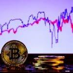 Top 4 des avantages à disposer de crypto monnaies