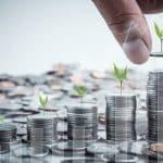 Comment réussir vos premiers placements financiers