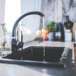 Votre robinet de cuisine peut-il produire de l'eau refroidie ?